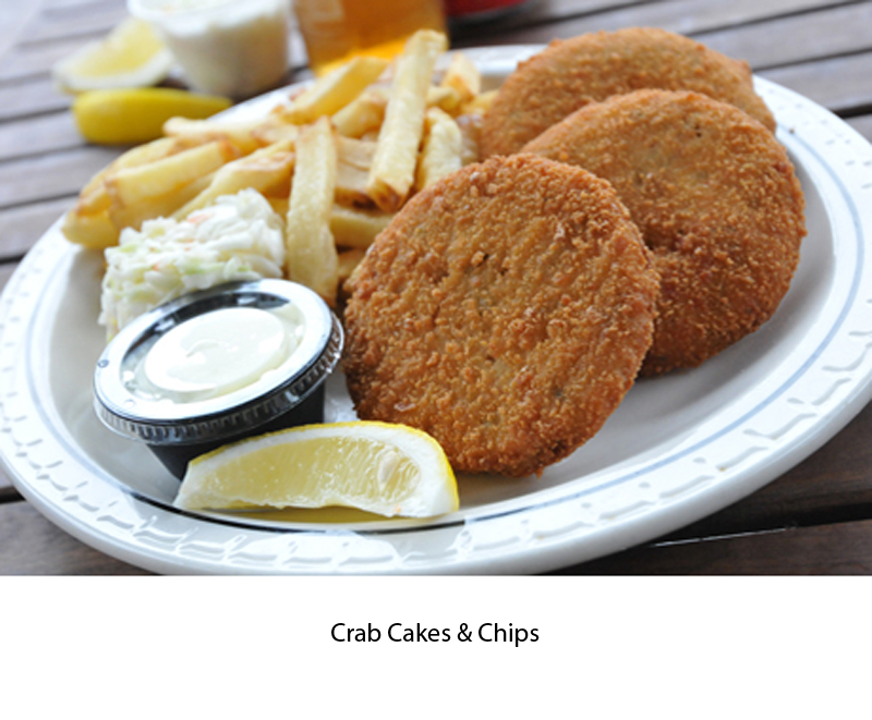 bigcrabcakeschips4web